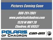 Pictures coming Polaris