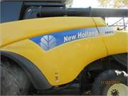2007 New Holland CR9070 (14)