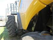 2007 New Holland CR9070 (16)