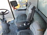 2007 New Holland CR9070 (17)