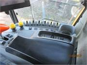 2007 New Holland CR9070 (18)