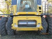 2007 New Holland CR9070 (8)