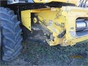 2007 New Holland CR9070 (9)