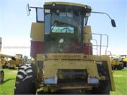 1991 New Holland TR86 (1)