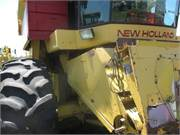 1991 New Holland TR86 (2)