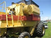 1991 New Holland TR86 (4)