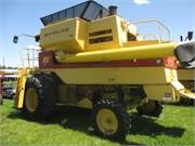 1991 New Holland TR86 (7)