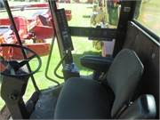 1991 New Holland TR86 (9)