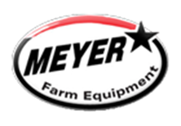 meyer-farm-equipment