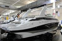 2019 Crownline 265 SS