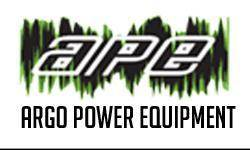 Argo Power Equipment, Inc.
