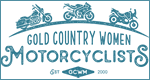 GoldCountryWomenMotorcyclists--150x80