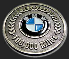 BMW_MileageAward.jpg