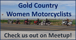GoldCountryRiders--150x80