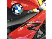 2019 G310R - R857756 - Racing red