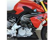 2019 G310R - R857756 - Right side detail
