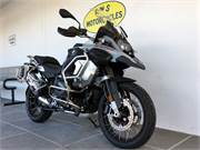 2019 R1250GS Adventure Low - ZF78783 - Front
