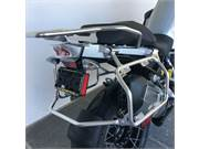 2019 R1250GS Adventure Low - ZF78783 - Luggage mou