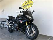 2020 R1250RS - ZG92106 - Front