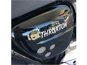 2018 Thruxton 1200 R - TR852222 - Side cover