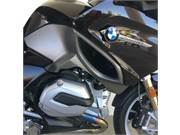 2014 R1200RT - Right side detail