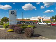 AS BMW Motorcycles - Roseville California