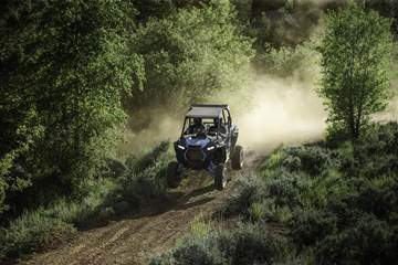 2019-rzr-xp-turbo-titanium-metallic_SIX6345-5505-e