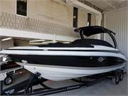2017 CROWNLINE 285SS BOW RIDER (19)