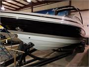 2017 CROWNLINE 285SS BOW RIDER (23)