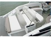 2017 CROWNLINE 285SS BOW RIDER (39)