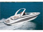 2017 CROWNLINE 285SS BOW RIDER (5)