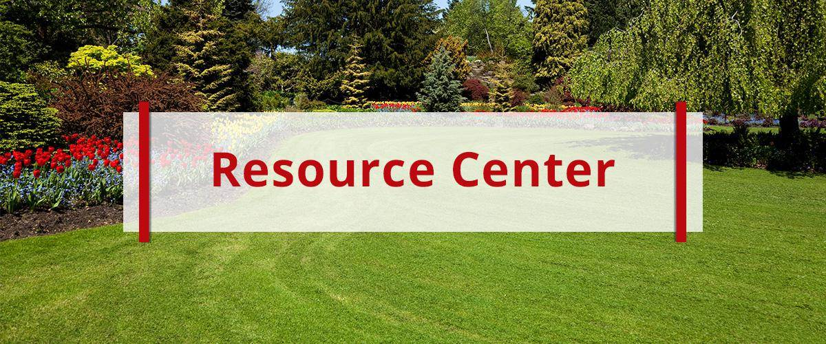 ResourceCenter-HeaderImage