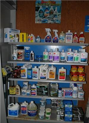 cleanersdisplay300X415