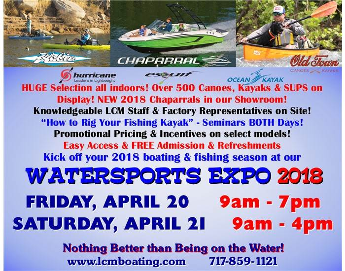 watersportsexpo2018