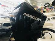 Mercury 200 HP FourStroke New 3