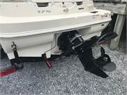 SeaRay 175 Sport Bowrider Pre-owned 4