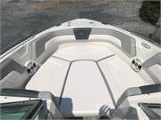 Chaparral SSI 23 Sport Black Pearl 21