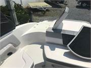 Chaparral SSI 23 Sport Black Pearl 6