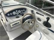 Bayliner 219 SD Used 10