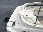 Bayliner 219 SD Used 4