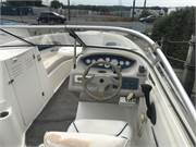 Bayliner 219 SD Used 6