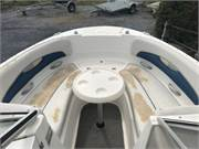 Bayliner 219 SD Used 7