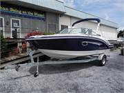 210 Suncoast Biscayne Blue 2