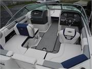 210 Suncoast Biscayne Blue 28