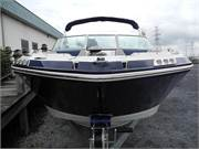 210 Suncoast Biscayne Blue 30