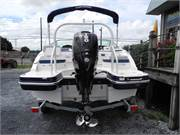 210 Suncoast Biscayne Blue 4