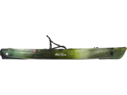 Old Town Topwater 120 Firstlight Camo Side