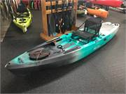 Old Town Topwater 120 Photic New In Stock 1