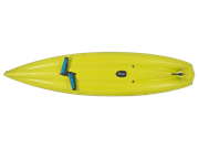 Hobie Mirage Compass Seagrass Green Bottom