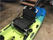 Ocean Kayak Malibu Pedal Kayak For Sale 4